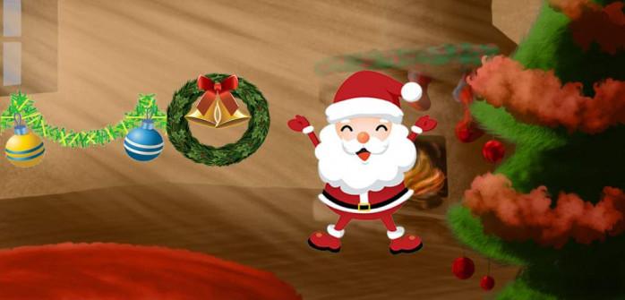 Hasta el martes sigue siendo Navidad en Oceanzer: ¡el bonus tridente de Poseidon a solo 1 premz'!
